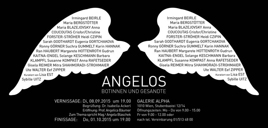 Einladung-Angelos