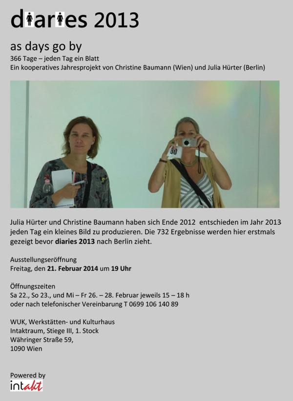 diaries-2013-Einladung